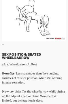 agree, rather useful bathroom dildo masturbation and thought