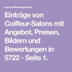 54 Besten Coiffeur Salon Bilder Auf Pinterest In 2018 Beauty Room