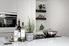 Moderne Nederlandse Keuken : 43 best moderne eilandkeukens images on pinterest