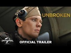 Unbroken Movie Trailer 2014 HD Angelina Jolie http://www.laughspark.com/unbroken-movie-trailer-2014-hd-angelina-jolie-9472