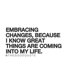 #Quotes #Inspired Checkout Awesomeness at #RestoreBin
