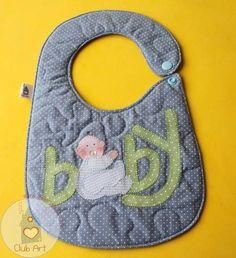 Babador Baby