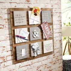 ber ideen zu fotocollage selber machen auf pinterest holz bedrucken rahmen und. Black Bedroom Furniture Sets. Home Design Ideas