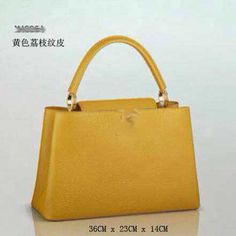 ysl prices - 1000+ ideas about Name Brand Handbags on Pinterest | Cheap ...