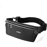 Cheap Anker Running Belt Sports Storage Belt for iPhone 6 / 6s iPhone 6 Plus…