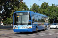 Финляндия, № 124 — Ikarus EAG E94.03 (Scania L94UB 6x2) Budapest, Hold On, Touch, Cars, Vehicles, Military Tank, Autos, Naruto Sad, Rolling Stock