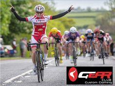 #Gearclub #custom #cycling #bibshorts #uk Visit Now: http://www.gearclub.co.uk/en/