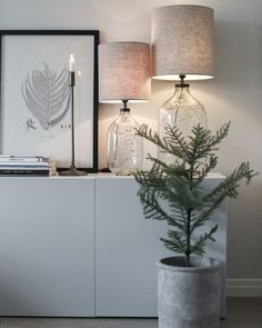 Groove Bordlampa, höjd 53 cm Sn, Lights, House, Home Decor, Hi Lights, Homemade Home Decor, Decoration Home, Room Decor, Haus