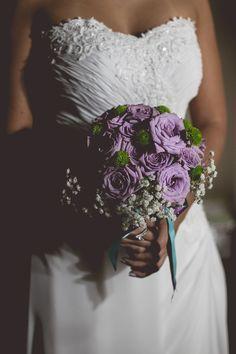 fotografo, fotografo bauru, fotografo de casamento, recanto paradise, buffet em bauru, damelie fotografia com acucar, 042 (6).jpg