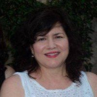 Kathleen McCahill, Integrated Device Technology, Inc., Purchasing Specialist: eProcurement.