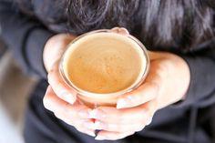 skinnymixer's Vanilla Chai Powder