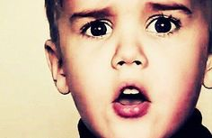 Flipagram created on featuring Boyfriend by Justin Bieber. Cute Kids, Cute Babies, Pretty People, Beautiful People, Beautiful Life, Beautiful Babies, Justin Bieber Wallpaper, I Love Justin Bieber, Lol