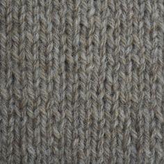 Blacker Classic Aran knitting yarn | Blacker Yarns £4.00 50g