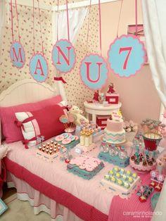 sleepover ideas for teens Girl Sleepover, Sleepover Party, Pj Party, Festa Party, Spa Birthday Parties, Slumber Parties, Baby Girl Birthday, Birthday Diy, Birthday Ideas