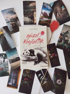 Güzel Kaybettik - Caner Yaman  2017 - İstanbul