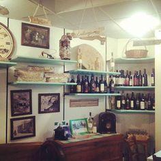 ... E a fine giornata trovare un posto come #dulcineanuoro per mangiare bene e sentirsi come a casa @dulcineanuoro by clauscorona89 | #Supramonte's - #Sardinia #Sardegna