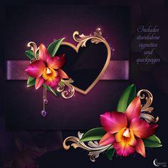 Love's Bouquet. Обсуждение на LiveInternet - Российский Сервис Онлайн-Дневников