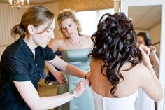 How often will we be in touch and what is the best way to contact you? Will you also accompany us to important meetings? - 20 Crucial Questions to Ask Wedding Planner - EverAfterGuide Wedding Pins, Wedding Ceremony, Wedding Photos, Dream Wedding, Wedding Ideas, Wedding Themes, Wedding Events, Wedding Planner Uk, Wedding Coordinator