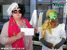 Tourvest Duty Free Murder Mystery team building event in Johannesburg, facilitated and coordinated by TBAE Team Building and Events Team Building Events, Team Building Activities, Mystery, Dance, Free, Ideas, Dancing, Thoughts