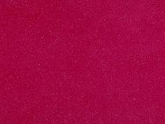 Ultra Suede Fuchsia - 8.5 x 8.5 in from Nosek's Just Gems