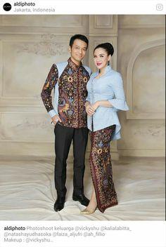 159 Best Batik images in 2019  bd969c6054