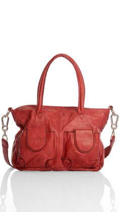 LiebesKind bags red passion!