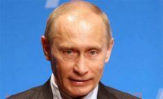 Путин испуган. Олигархи попытаются отстранить его от власти - российский социолог | Повна Торба - Новини України і світу