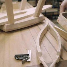 #Repost @woodworking #woodworking #woodworker #woodworks #woodworkers #woodworkersofinstagram #woodworkingcommunity #woodworkforall #woodworkingtips #woodworkingproject #woodworkinglove #woodworkerlife #woodworkshop #bestigwoodworking #woodworkingshop #woodworkingporn