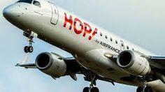 Accord signé entre Air France et les syndicats pòur le maintien des bases régionales