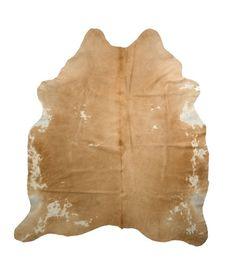 These Brazilian cow hides are everywhere for good reason. Beautiful piece for any room of your global home. #cowhide #HomeDecor #globalstyle #bohemian