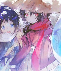 刀剣乱舞 沖田組 のおすすめ画像 88 件 pinterest anime boys