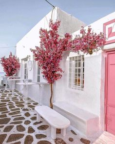 """Paros – A Hidden Gem In The Greek Islands We love finding the next best spot before it starts drowning in tourism and losing its charm. Today we believe that's Paros Island, Greece.""""},""""is_eligible_for_web_closeup"""":false,""""created_at"""":""""Sun, 05 May 2019 Places To Travel, Travel Destinations, Places To Visit, Travel Tips, Travel Goals, Greece Destinations, Romantic Destinations, Travel Checklist, Vacation Places"""