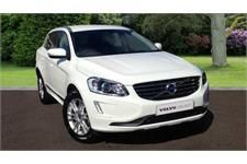AutoVolo UK | New Volvo XC60 & Used Volvo XC60 cars for sale across the UK https://www.autovolo.co.uk/Volvo/XC60   #AutoVolo #AutoVoloUK #BuyVolvo #BuyVolvoXC60 #UsedVolvo #UsedVolvoXC60 #NewVolvo #NewVolvoXC60 #BuyVolvoCar #BuyVolvoCar #SellVolvoCar #SellVolvoXC60Car #UsedCars #NewCars #NeralyNewCar #SellYourCar #BuyACarOnline #UsedCars #NewCars #CarsForSale #SellYourCar #CarFinance #HpiChecks #CarWarranties #CarInsuranceQuotes #CarFinanceQuotes #CarInsurance #CarWarrantiesQuotes…