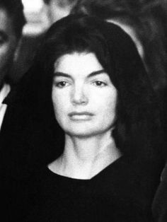 Kennedy At The Lying Jacqueline Kennedy at the lying in state ceremonies for her assassinated husband, President John Kennedy. Kennedy at the lying in state ceremonies for her assassinated husband, President John Kennedy. Estilo Jackie Kennedy, Los Kennedy, Jaqueline Kennedy, Jacqueline Kennedy Onassis, Jfk Funeral, Funeral Posters, Familia Kennedy, Kennedy Assassination, Estilo Real