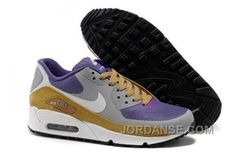 https://www.jordanse.com/nike-air-max-90-womens-hyperfuse-grey-purple.html NIKE AIR MAX 90 WOMENS HYPERFUSE GREY PURPLE Only 79.00€ , Free Shipping!