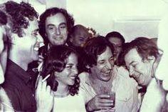 fotos de Tom Jobim e Chico Buarque - Pesquisa Google