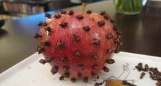 Comment se débarrasser des mouches définitivement et naturellement, à l'intérieur et à l'extérieur !
