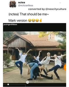 Funny Kpop Memes, Exo Memes, Nct Dream Chenle, Nct Chenle, Pre Debut, Nct Ten, Nct Life, Mark Nct, Jeno Nct