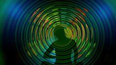 QUIZ: Uncovering Your Subconscious