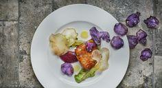 Sartoria | Restaurant On Savile Row, Mayfair | D&D London