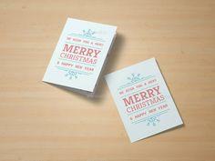 A7 Greeting Card Mockup PSD | Greeting Card Mockup | Pinterest | Mockup And  Template