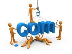 Responsive #Website #Designing - What, Why and How