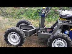manimiamy - 0 results for cars Kinetic Toys, Homemade Tractor, Go Kart Plans, Tractor Accessories, Diy Go Kart, Work Train, Mini Excavator, Car Tools, Homemade Tools