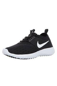 Nike Juvenate Running Shoe - GoodHousekeeping.com size 9