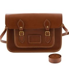 i want. this bag.