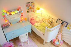 İlham Alın: Bebek Odaları - Balköpüğü Blog | Alışveriş, Dekorasyon, Makyaj ve Moda Blogu