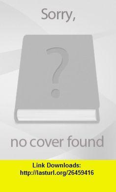 De levens van Dubin Roman (Meulenhoff editie) (Dutch Edition) (9789029014434) Bernard Malamud , ISBN-10: 9029014431  , ISBN-13: 978-9029014434 ,  , tutorials , pdf , ebook , torrent , downloads , rapidshare , filesonic , hotfile , megaupload , fileserve