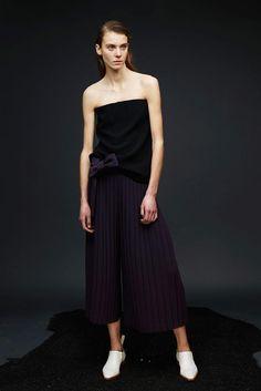 Joseph | Pre-Fall 2015 Collection | Style.com