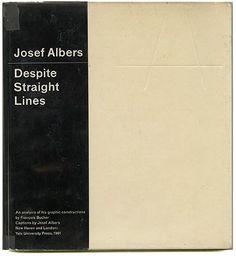 albers_despite_straight_lines_00