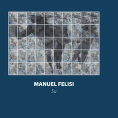 Manuel Felisi